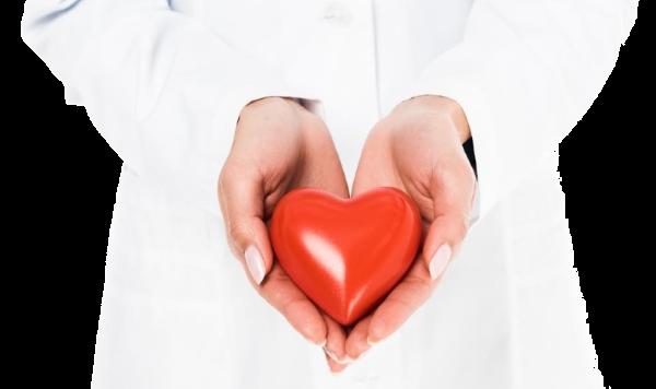 Il colesterolo assunto dalla dieta non influisce sul colesterolo totale